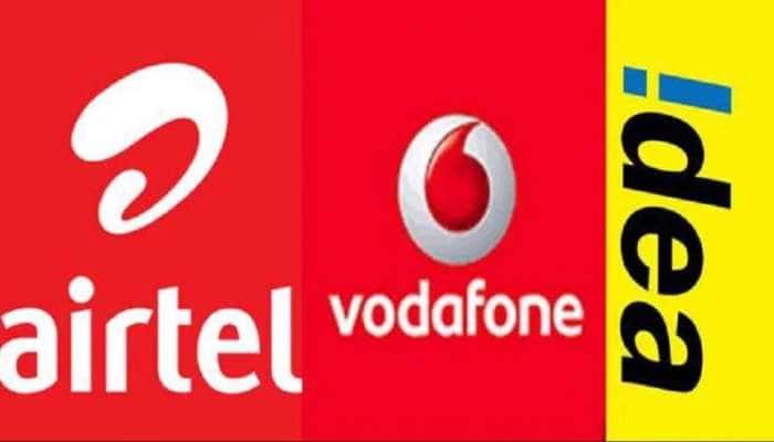Airtel, Voda-Idea பிரீமியம் திட்டங்களுக்கு விரைவில் மூடுவிழா நடத்தும் TRAI