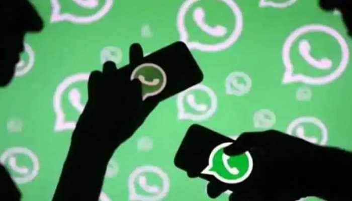 Coming soon: விரைவில் WhatsApp-ஐ 4 வெவ்வேறு சாதனங்களில் பயன்படுத்தலாம்!!