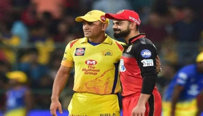 IPL 2020: தோனி, கோலி உட்பட இந்த வீரர்கள் 5 பெரிய சாதனைகளை படைக்க முடியும்