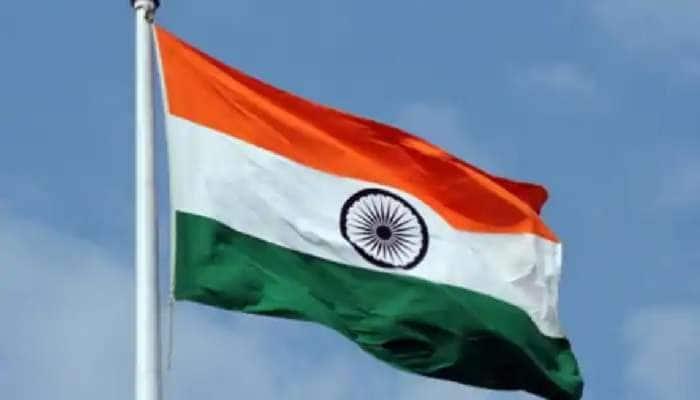சுதந்திர தினம் 2020: ரஷ்யா, லாட்வியா, நேபாளம் ஆகிய நாடுகள் வாழ்த்து..!!