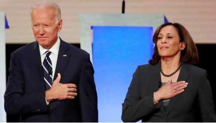 நான் இந்தியாவின் நண்பன் தாங்க.. நம்புங்க: அமெரிக்க அதிபர் வேட்பாளர் Joe Biden