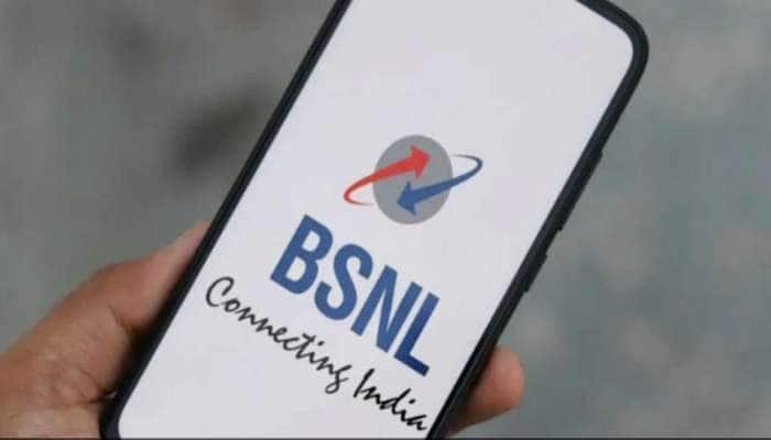 BSNL: 3 GB data 79 ரூபாய் மட்டுமே... இணையமோ அதிவேகம்!!!