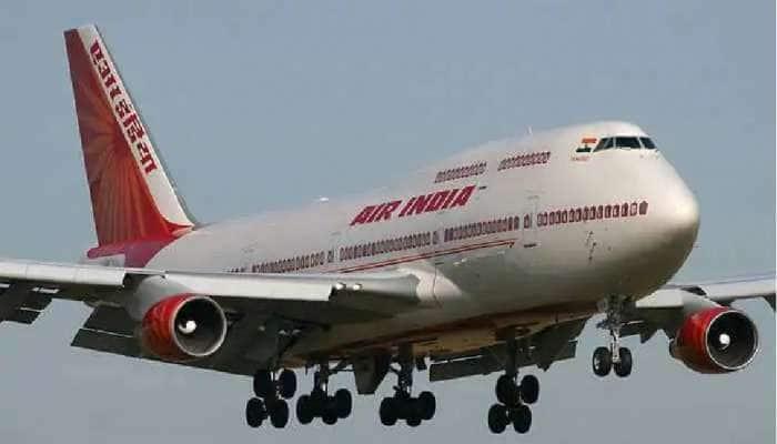 Air Bubbles: மேலும் 13 நாடுகளுடன் இந்திய விமான போக்குவரத்து அமைச்சகம் பேச்சு வார்த்தை..!!!