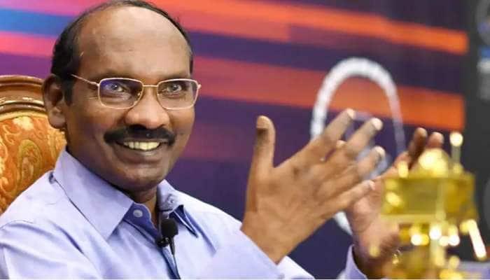 விண்வெளித்துறை சீர்திருத்தங்களால் சிறந்த மாற்றம் ஏற்படும்: ISRO தலைவர் K.Sivan