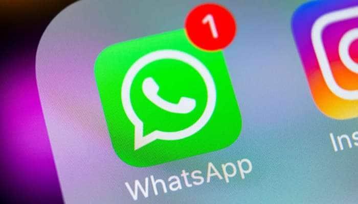 WhatsApp செயலில் Advanced Search Mode புதிய அம்சம், இதை எப்படி பயன்படுத்துவது?