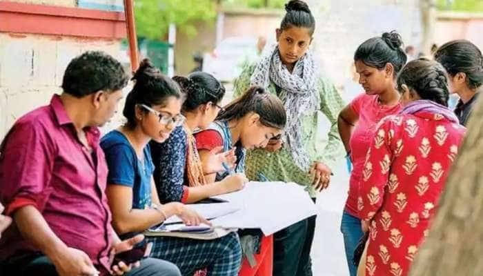 TNEA: பொறியியல் படிப்பு வேண்டாம் என முடிவெடுத்து பின்வாங்கினர் 45,000-கும் மேற்பட்ட மாணவர்கள்