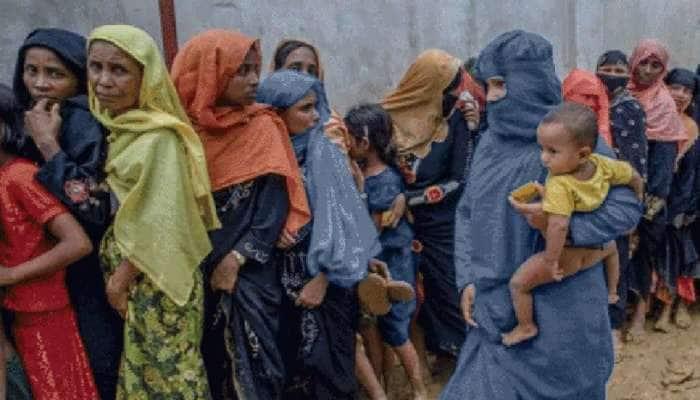2020-ல் மக்கள் தொகை கணக்கெடுப்பு, NPR சாத்தியமில்லை: மத்திய அரசு