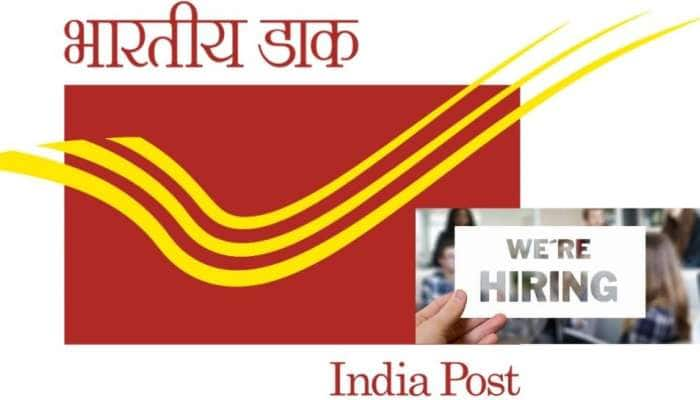 India Post GDS Recruitment 2020: 5,222 காலி இடங்கள், விண்ணப்பிக்கும் விவரங்கள் உள்ளே!!