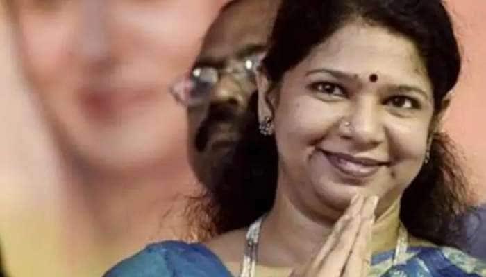 PM கிசான் மோசடி: ஆளும் அதிமுக அரசிற்கும் இதில் தொடர்பு உள்ளது: கனிமொழி சந்தேகம்!!