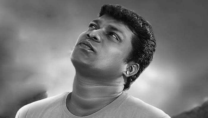 RIP Vadivel Balaji: விவேக், பிரசன்னா, ஐஸ்வர்யா ராஜேஷ் மற்றும் பிற கோலிவுட் நடிகர்கள் இரங்கல்....!