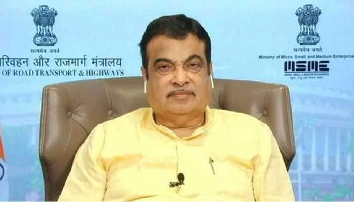 நற்செய்தி.. 5 கோடி வேலை வாய்ப்புகளுக்கான மத்திய அரசின் திட்டம்..!!!
