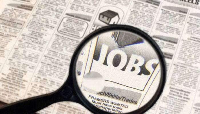 SAIL Recruitment 2020: SAIL இல் பணிபுரிய சிறந்த வாய்ப்பு, நேர்காணல் அடிப்படையில் தேர்வு...