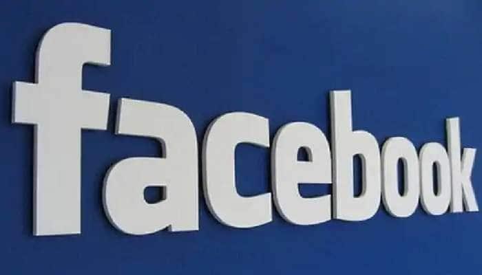 தில்லி கலவரத்தில் பங்கு குறித்த விசாரணையை தவிர்க்கும் Facebook நிறுவனம்..!!!