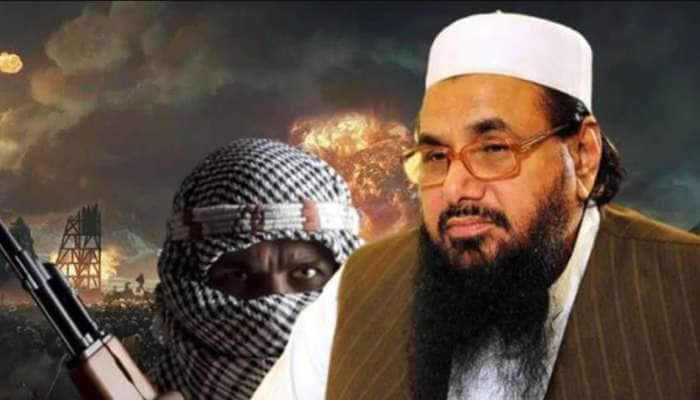 Hafiz Saeed: பாகிஸ்தானில் 45 நகரங்களில் அலுவலகங்கள், Social Media மூலம் சதித்திட்டம்?