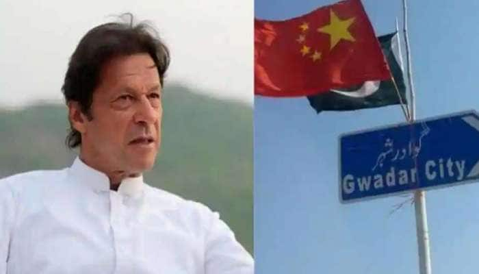 Gilgit-Baltistanஇல் மீண்டும் குள்ளநரித்தனத்தை காட்டும் பாகிஸ்தானின் சதி