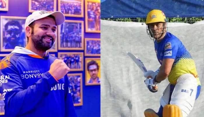 IPL 2020: MI vs CSK போட்டிக்கு ரெடியா? என்ன time, எந்த channel? முழு விவரம் உள்ளே!!