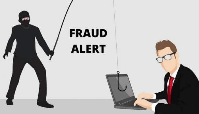 ALERT: April-June மாதங்களில் அரசாங்க வங்கிகளில் வியக்க வைக்கும் அளவில் Fraud Cases