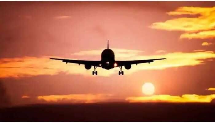 Air Travel தொடங்கினாலும் இந்தியர்களுக்கு இந்த நாட்டில் இப்போதைக்கு No Entry!!