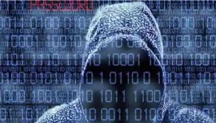 China hackers இந்திய அரசின் வலைத்தளங்களை குறிவைக்கலாம் என பாதுகாப்பு அமைப்புகள் கவலை