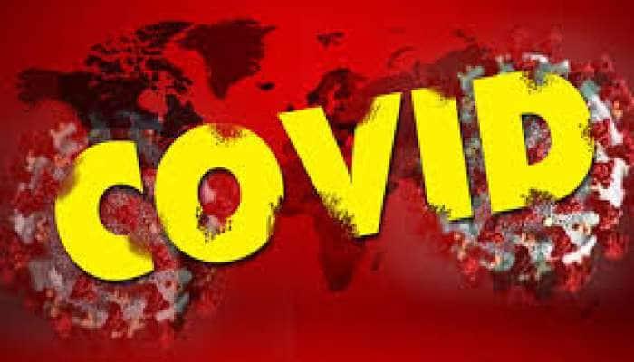 Corona Update September 22: சர்வதேச அளவில் கொரோனா பாதிப்பு அண்மை நிலவரம்