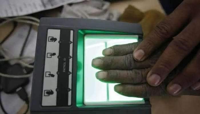 Instant PAN apply செய்யும் போது Aadhaar அங்கீகாரம் reject ஆனால் இந்த வழியை பின்பற்றுங்கள்!!