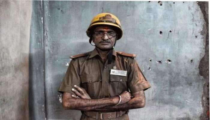 தனது வாழ்க்கையை மனித சேவைக்காக அர்ப்பணித்த Kolkata-வின் Real Life Hero Bipin Ganatra!!