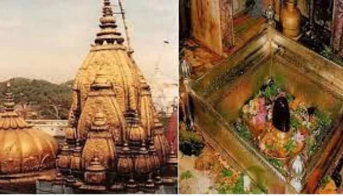காசி விஸ்வநாதர் ஆலயத்தின் மறைக்கப்பட்ட உண்மைகள்... வழக்கு விபரங்கள்..!!!
