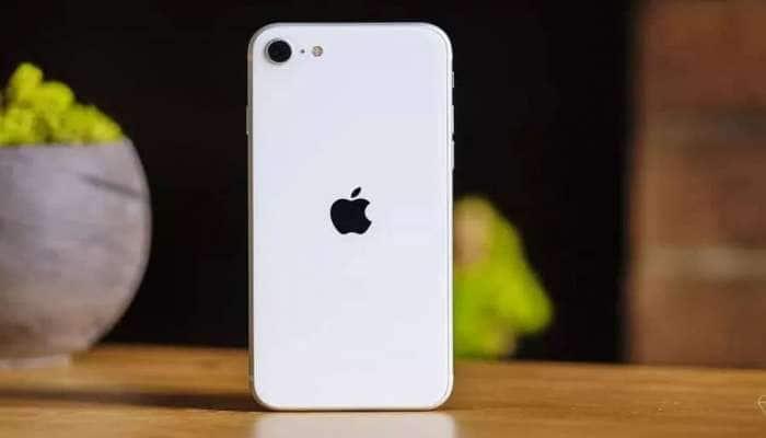 iPhone 12 Mini, iPhone 12 Max: எத்தனை inch? எப்போது launch? விவரம் உள்ளே......