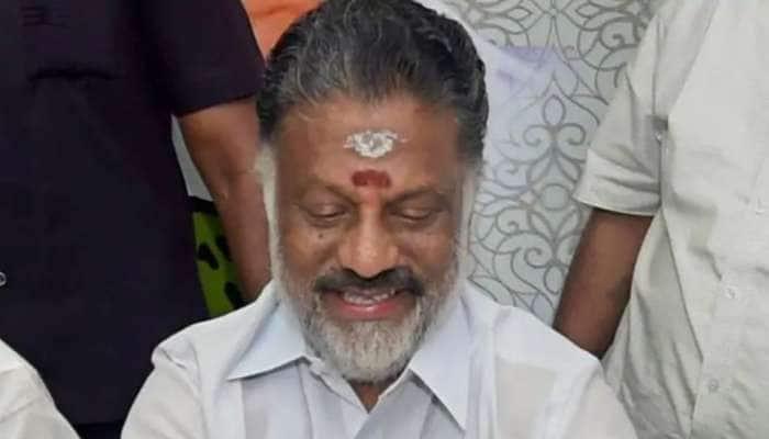 Tamil Nadu Elections: விடுகதையாய் ட்வீட் போட்ட OPS: விடையாய் அமையுமா October 7?