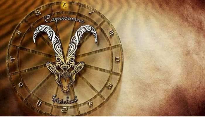2020 அக்டோபர் 06: இன்று உங்கள் ராசிபலன்கள் எப்படி இருக்கும், உங்கள் அதிர்ஷ்ட நிறம் என்ன?