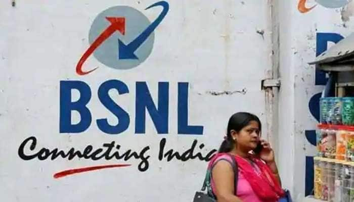 BSNL வாடிக்கையாளர்களுக்கு நற்செய்தி... இனி உங்களுக்கு 25% கூடுதல் தரவு கிடைக்கும்!!