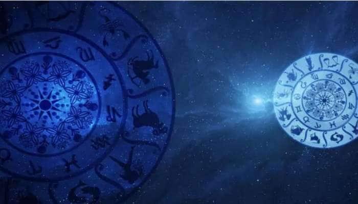 Horoscope: இன்றைய ராசிபலன் 2020 அக்டோபர் 07, சோம்பலை விட்டால் வெற்றி நிச்சயம்!