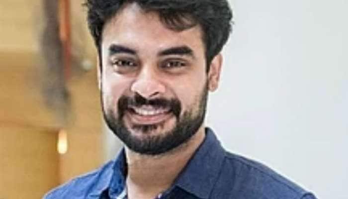 பிரபல மலையாள நடிகர் Tovino Thomas ICU-வில் அனுமதி