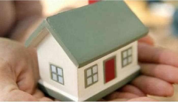 வீடு வாங்க இருப்பவர்களுக்கு Good News... வருகிறது அதிரடி Festival Home Loan offer..!!!