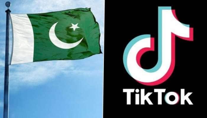 சீன செயலியான TikTok-ஐ தடை செய்தது Pakistan: தடை நீடிக்குமா? தடம் மாறுமா?