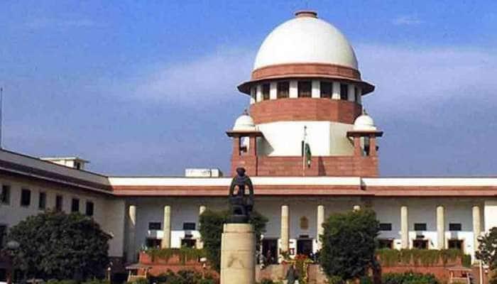 Loan Moratorium: நீதிமன்றம் அரசின் நிதிக் கொள்கையில் தலையிட இயலாது-மத்திய அரசு