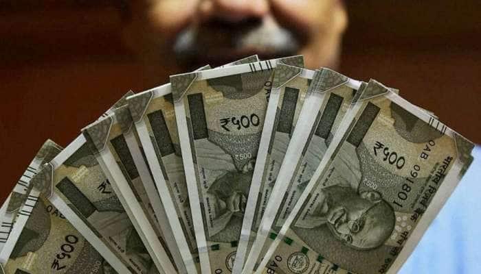 இந்த தீபாவளிக்கு தாராளமாக செலவிடுங்கள், அரசு ஊழியர்களுக்கு ₹.10,000 முன்பணம் கிடைக்கும்!!