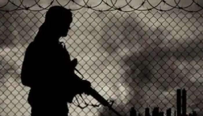Pakistan ISI: இந்து தலைவர்கள் மீது தாக்குதல் நடத்த திட்டமிடும் புதிய சதி அம்பலம்…