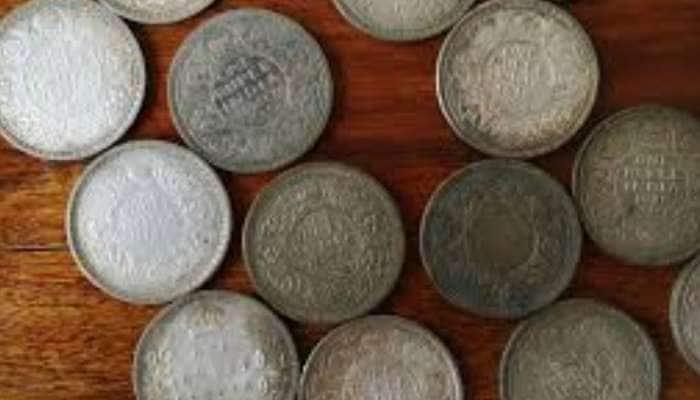 அட நம்புங்க…. இந்த 1 Rupee Coin இருந்தா நீங்க லட்சாதிபதி ஆகலாம்!!