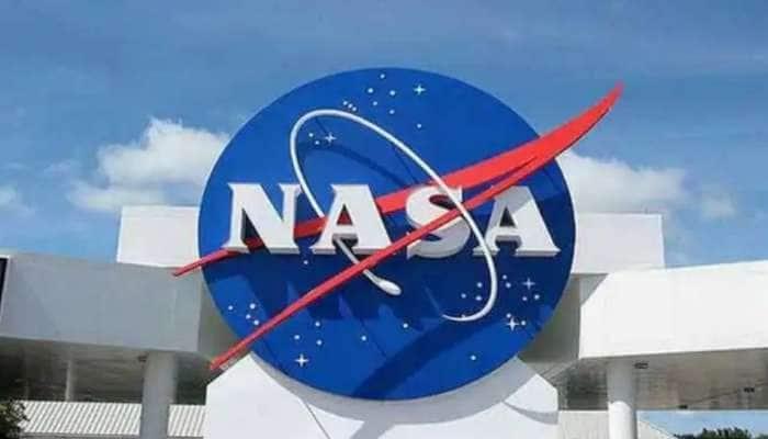 3 தமிழக மாணவர்களால் உருவாக்கப்பட்ட Nano Satellite-ஐ செலுத்தவுள்ளது NASA