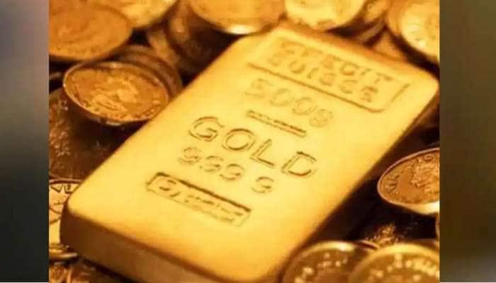 Kerala gold smuggling case: தான்சானியாவில் இருந்து கேரளா வரை நீளும் தங்கக் கடத்தல் பாதை…