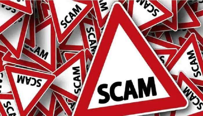 செய்தி சேனல்களின் வாராந்திர TRP மதிப்பீடுகளை BARC தற்காலிகமாக நிறுத்தியுள்ளது..!!!