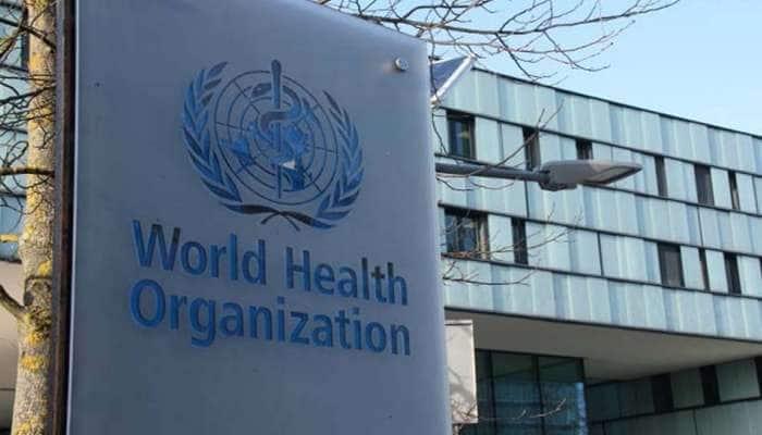 ஆரோக்கியமான இளைஞர்களுக்கு 2022 வரை கோவிட் தடுப்பூசி கிடைக்காமல் போகலாம்: WHO