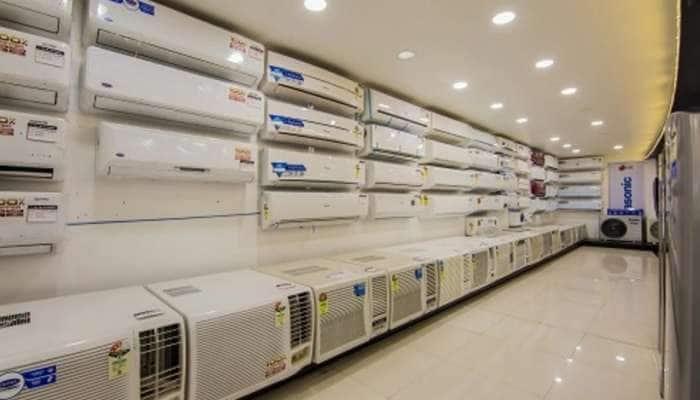 இந்தியாவில் ரெப்ரெஜிரண்ட் ஏசி இறக்குமதிக்கு தடை, சீனா மீதான மற்றொரு Financial Strike.... !!!