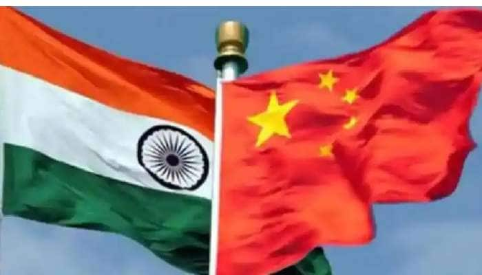 இந்தியாவுக்கு மட்டும் இல்ல... சுற்றியுள்ள 21 நாடுகளுக்கும் தலைவலியாக உள்ள சீனா..!!!