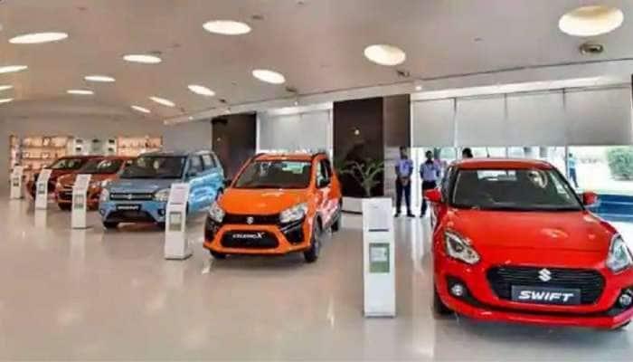 அரசு ஊழியர்களுக்கு அடித்தது யோகம்: Maruti Suzuki அளிக்கிறது Special Offers!!