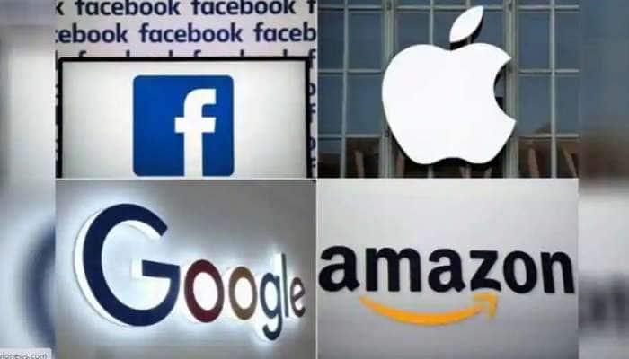 Japan: தொழில்நுட்ப நிறுவனங்கள் விஷயத்தில் அமெரிக்காவை பின்பற்றுகிறதா!!
