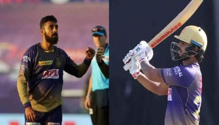 2020 IPL போட்டித்தொடரின் 42வது போட்டியில் டெல்லி கேபிடல்ஸை வீழ்த்தியது