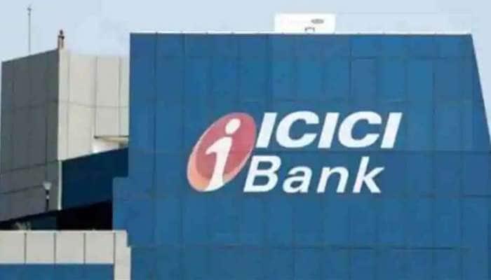 இலங்கையில் தனது வங்கிச் சேவைகளை நிறுத்தும் ICICI Bank! காரணம் என்ன?