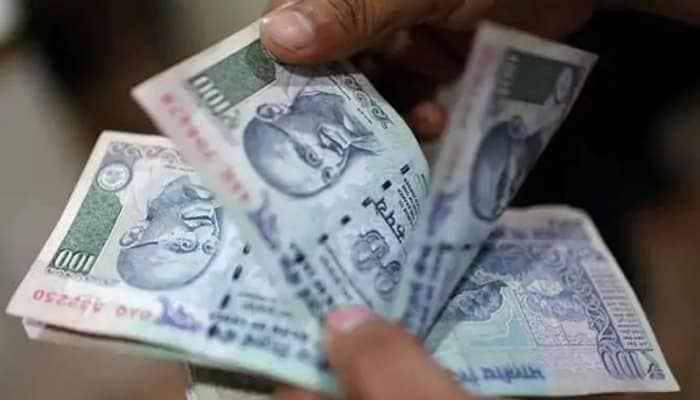 Loan Moratorium: கடன் வட்டி தள்ளுபடி தொகை Nov 5-க்குள் டெபாசிட் செய்யப்படும்!!